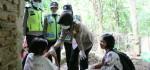 Pondok Orang Gila di Kebumen Disambangi Kapolres, Ini yang Dilakukan…