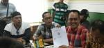 LSM di Solo Gugat Tanah Negara Berganti Pemilik