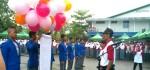 Siswa Diajak Pertahankan Prestasi di HUT Emas SMKN 1 Purworejo