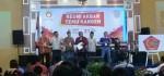 Paguyuban Satria Krida Utama Wadahi Alumni SMKN 1 Purworejo