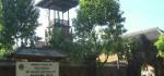 Musium Bali Tanpa Kurator