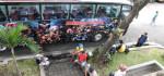 Kalau Tak Mau Ditindak, PO Bus Wajib Turunkan Penumpang di Terminal Mengwi