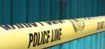 Bule Belanda Ditemukan Membusuk di Kamar Mandi Rumahnya