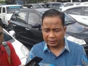 Wadir Reskrimsus Polda Bali, AKBP Ruddi Setiawan  - foto: Istimewa