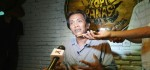 Memburu Racikan Kopi Nusantara di Coffee Paradise Bali Kertalangu