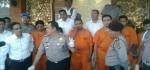 Kamar Khusus oknum Politisi Gerindra yang Digerebek Sabu-sabu, Terlarang untuk Siapapun
