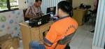 Polisi Akhirnya Bekuk Bandar Togel Terbesar di Kebumen
