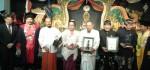 IHDN Bakal Dirintis Jadi Kampus Kerukunan Pertama di Nusantara