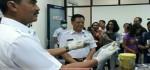 BNN Bali Amankan Pengedar Ganja Jaringan Aceh