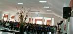 Warga Rote Ndao Peringati 500 Tahun Reformasi Gereja