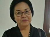 Dr. Luh Riniti Rahayu - foto: Ari Wulandari/Koranjuri.com