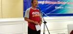 Hingga Oktober, BPJS Kesehatan Kedeputian Bali, NTB, NTT Realisasikan Rp 1,57 Trilyun