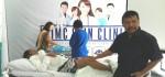 BIMC Siloam Buka Klinik Terapi Nyeri
