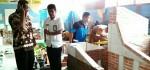2 Siswa SMK YPP Purworejo Wakili Lomba LKS Tingkat Jateng