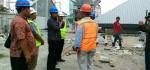 Bupati Agus Bastian Tinjau Proyek Pasar Bersejarah di Purworejo