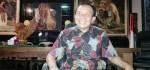 Sosok Pemimpin Bali dari Kacamata WBT