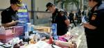 Bea Cukai Ngurah Rai Musnahkan Sex Toys dan Barang Sitaan Senilai Rp 140 juta