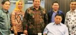 Imigrasi Jakarta Barat Buka Pos Periksa di Pantai Marina