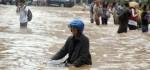 Banjir dan Longsor di Pacitan Sebabkan 11 Orang Tewas