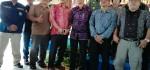 Danrem 163/Wira Satya: Jaga Bali Kondusif dengan Tangkal Hoaks