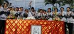 Ketua PGRI Bali: Kekurangan Guru Harus Segera Diisi