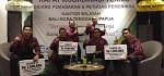 BPJS TK Gianyar Targetkan 2700 Perusahaan Jadi Peserta