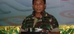 Kodam IX/Udayana Siagakan 4.092 Personil Bantu Pengungsi Gunung Agung