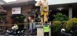 Rumah Oknum Anggota Dewan Bali Digerebeg, Polisi Temukan 31 Paket Sabu-sabu Siap Pakai