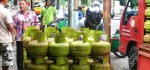 Hadapi Nataru, Pasokan Gas Melon di Area Purworejo Ditambah