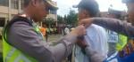 Operasi Lilin 2017, Polres Purworejo Terjunkan 491 Personil