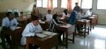 Ratusan Peserta Ikuti Tes Perangkat Desa