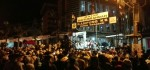 Ribuan Orang Padati Ceramah Ustad Somad di Kampung Jawa