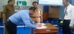 PDAM Buka Tagihan Online Lewat Bank Jateng
