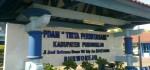 PDAM Purworejo Berikan Paket Khusus Pasang Baru di Bulan Desember