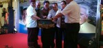 2 Menteri Hadiri Ground Breaking TPA Suwung