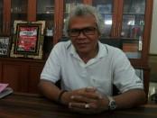 I Ketut Suryadi - foto: Koranjuri.com
