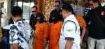 Kopi Campur Obat Tidur Jadi Skenario Pembunuhan Anggota Polisi