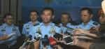 KASAU: Komando Operasi AU Akan Dibangun di Papua