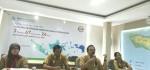 Badung Lebih Awal UHC, Klungkung Dalam Proses, Denpasar Belum