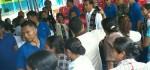 Kepada Siswa di Rote, Jokowi Pesan KIP Jangan Buat Beli Pulsa