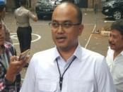 Direskrimsus Polda Metro Jaya, Kombes Adi Deriyan - foto: Bob/Koranjuri.com