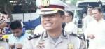 Beredar Broadcast Harga SIM Rp 615 ribu, Ini Kata Kasie SIM Dirlantas Polda Metro Jaya