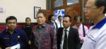 Hasanuddin Nasution: Kasus Fredric Yunadi Ga Ada Urusan dengan Kode Etik