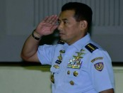 Kepala Staf Angkatan Udara (Kasau) Marsekal TNI Yuyu Sutisna - foto: Istimewa