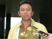 Mohammad Yahya Fuad - foto: beritajowo.com
