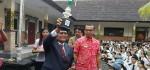 Perayaan Ke-18 Tahun SMK PGRI 3 Denpasar Digelar Sederhana, yang Penting Prestasi!