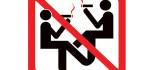 Stop Smoking! Jumlah Perokok di Indonesia Tertinggi Ketiga di Dunia
