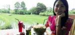 Areal Sawah Produktif Bersanding dengan Kuliner, Ini yang Ditawarkan Kahuna Bali…