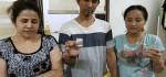 Keluarga Elvi Sukaesih Masih Diperiksa di Polda Metro