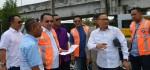 Ini Penjelasan JBT Terkait Penumpukan Kendaraan di Gerbang Tol Bali Mandara
